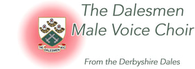 Dalesmen Male Voice Choir